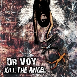 jaquettes3/Dr-Voy_Kill-The-Angel.jpg