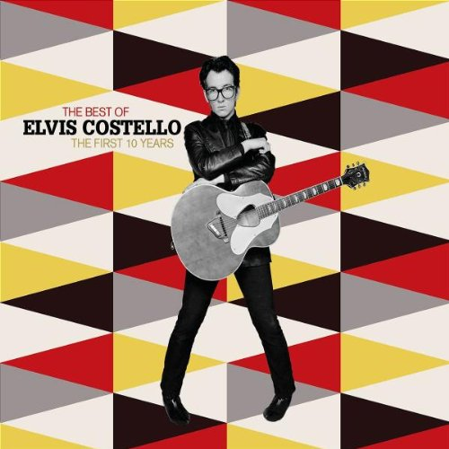 jaquettes3/Elvis-Costello_The-Best-Of-The-First-10-Years.jpg