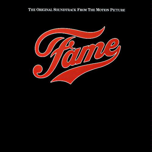 jaquettes3/Fame_The-Original-Soundtrack-From-The-Movie-Picture.jpg