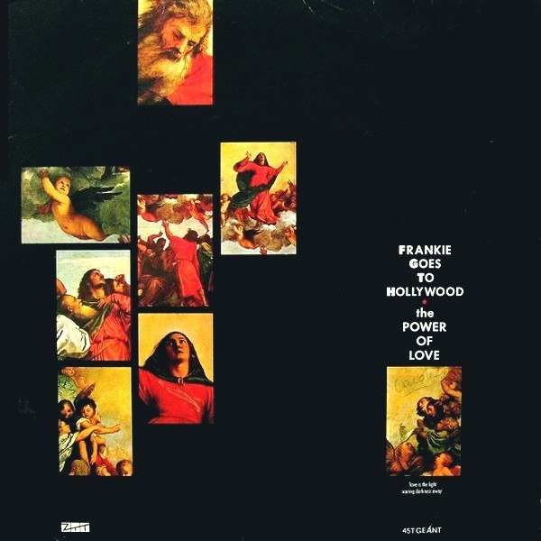 jaquettes3/Frankie-Goes-To-Hollywood_The-Power-Of-Love_Max-Single.jpg