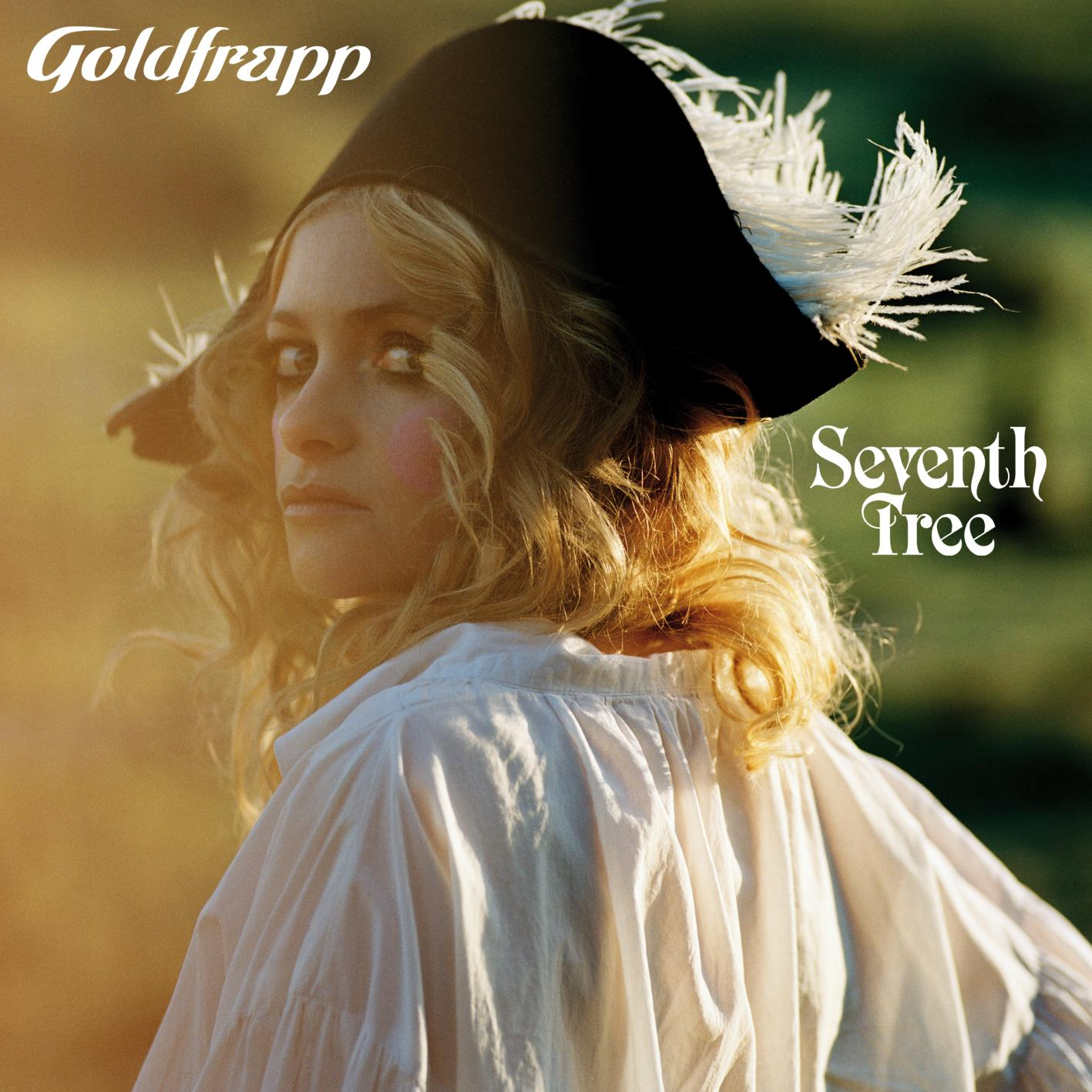 jaquettes3/Goldfrapp_Seventh-Tree.jpg