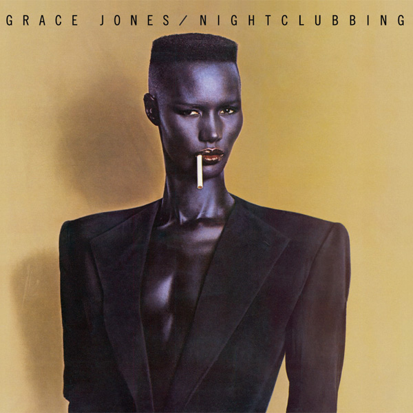 jaquettes3/Grace-Jones_Nightclubbing.jpg
