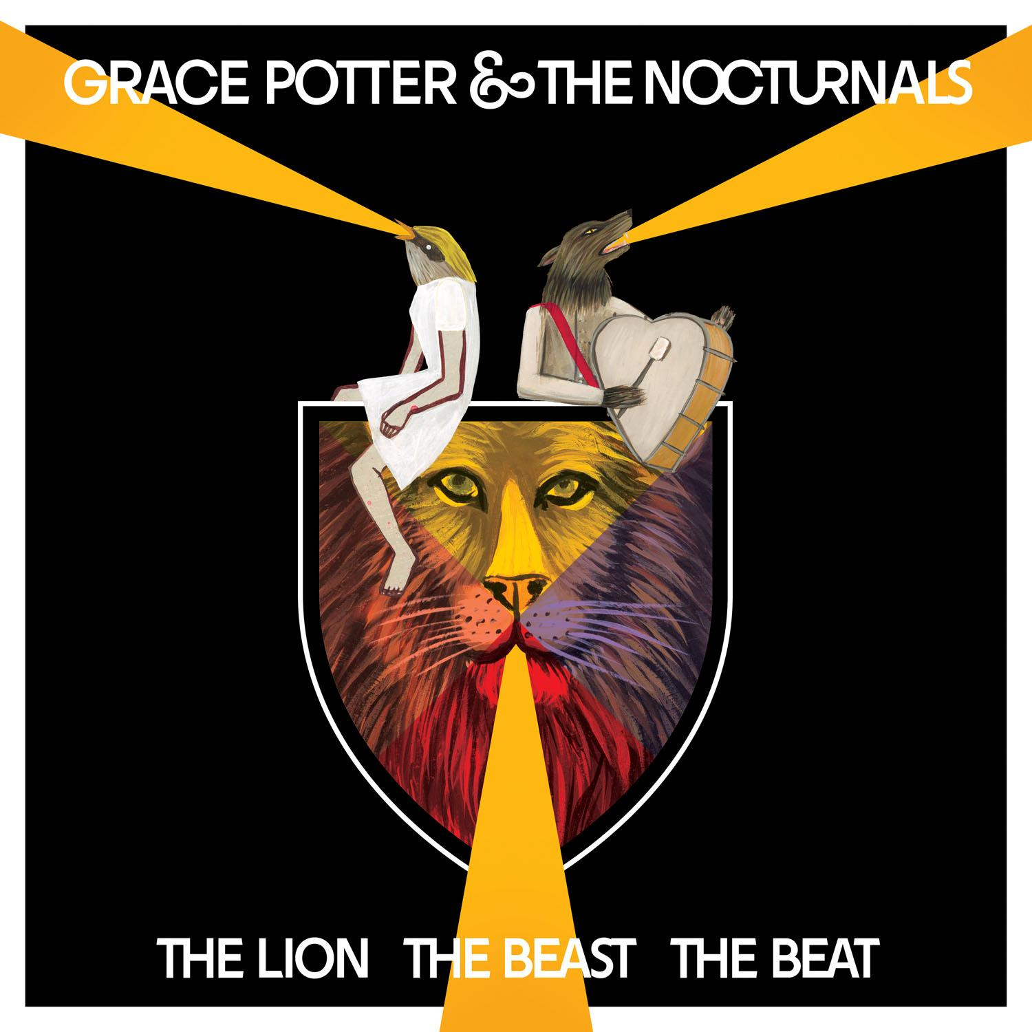 jaquettes3/Grace-Potter-and-The-Nocturnals_The-Lion-The-Best-The-Beat.jpg