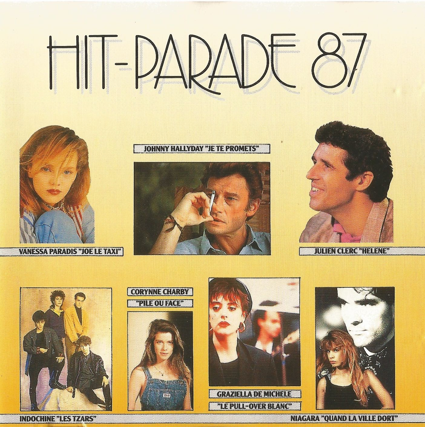 jaquettes3/Hit-Parade-87_04.jpg