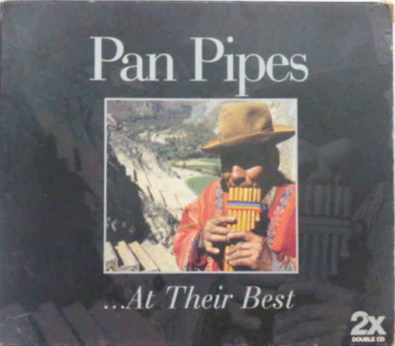 jaquettes3/Inspirations_Pan-Pipes-at-their-best.png
