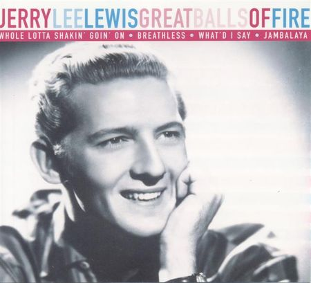 jaquettes3/Jerry-Lee-Lewis_Great-Balls-Of-Fire.jpg