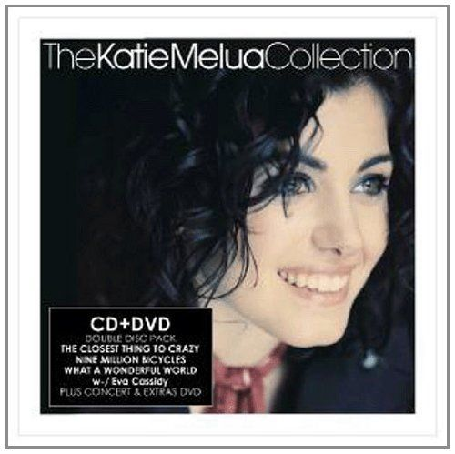 jaquettes3/Katie-Melua_The-Katie-Melua-Collection_CD-DVD.JPG