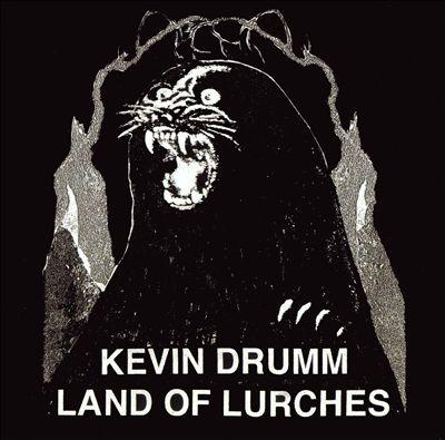 jaquettes3/Kevin-Drumm_Land-of-lurches.jpg