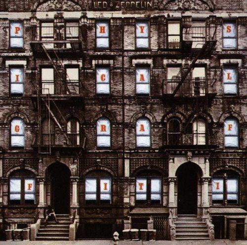 jaquettes3/Led-Zeppelin_Physical-Graffiti.JPG