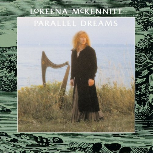 jaquettes3/Loreena-McKenitt_Parallel-Dreams.jpg
