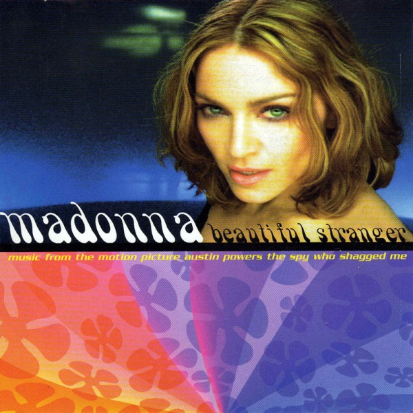 jaquettes3/Madonna_Beautiful-Stranger.jpg