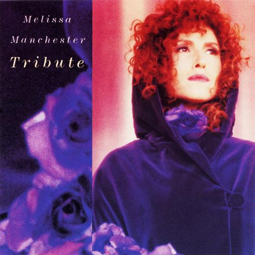 jaquettes3/Melissa-Manchester_Tribute.jpg