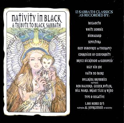 jaquettes3/Nativity-In-Black_A-Tribute-To-Black-Sabbath.jpg