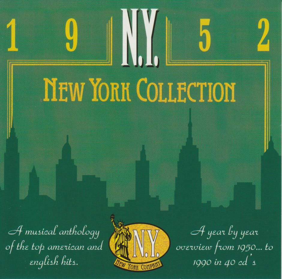 jaquettes3/New-York-Collection_1952.jpeg