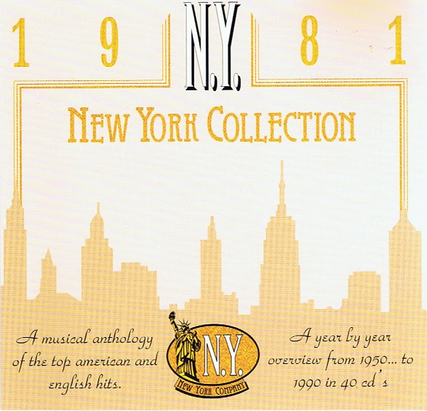 jaquettes3/New-York-Collection_1981.jpeg