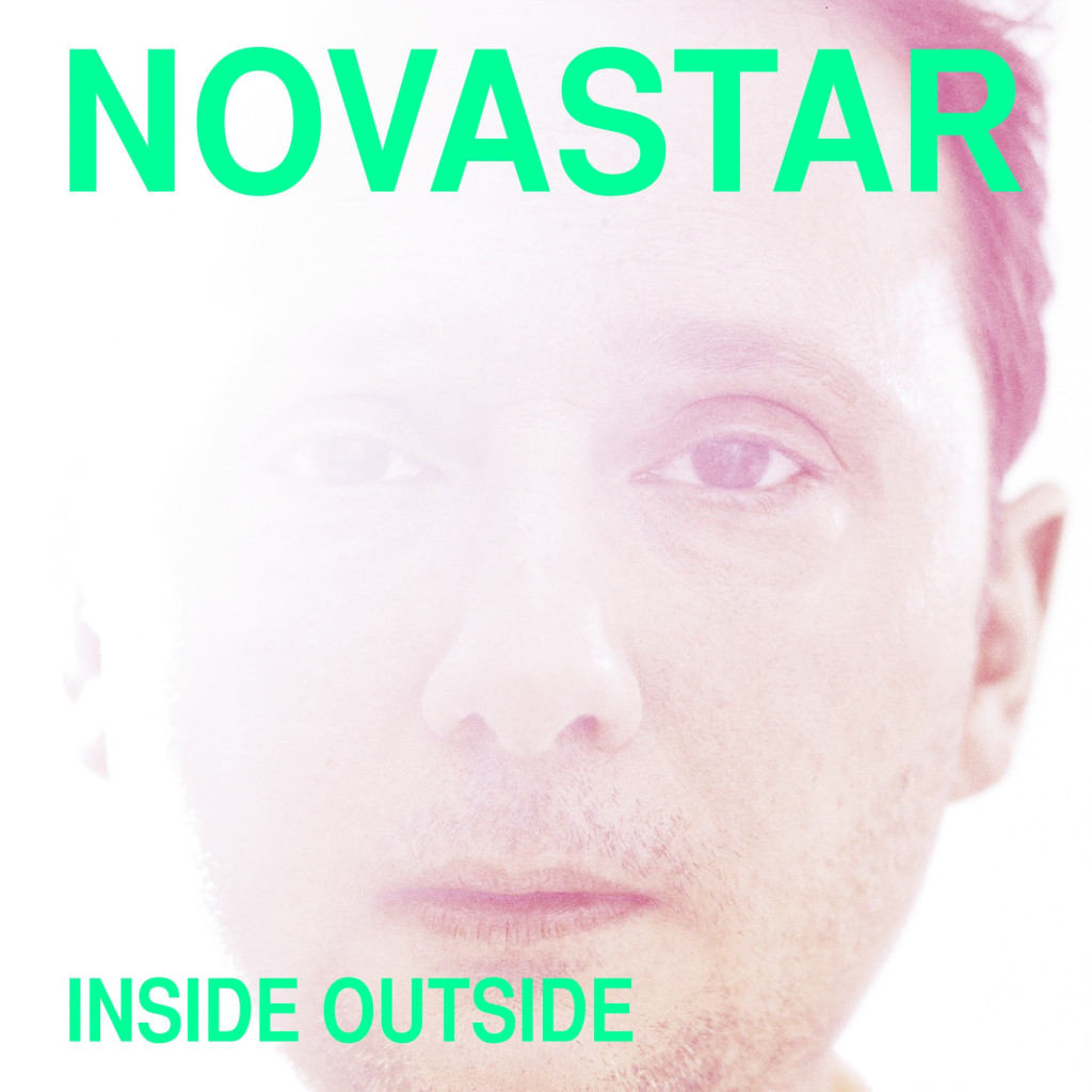 jaquettes3/Novastar_Inside-Outside.jpg