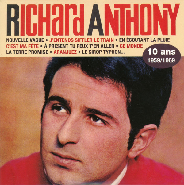 jaquettes3/Richard-Anthony_10-ans_1959-1969.jpg