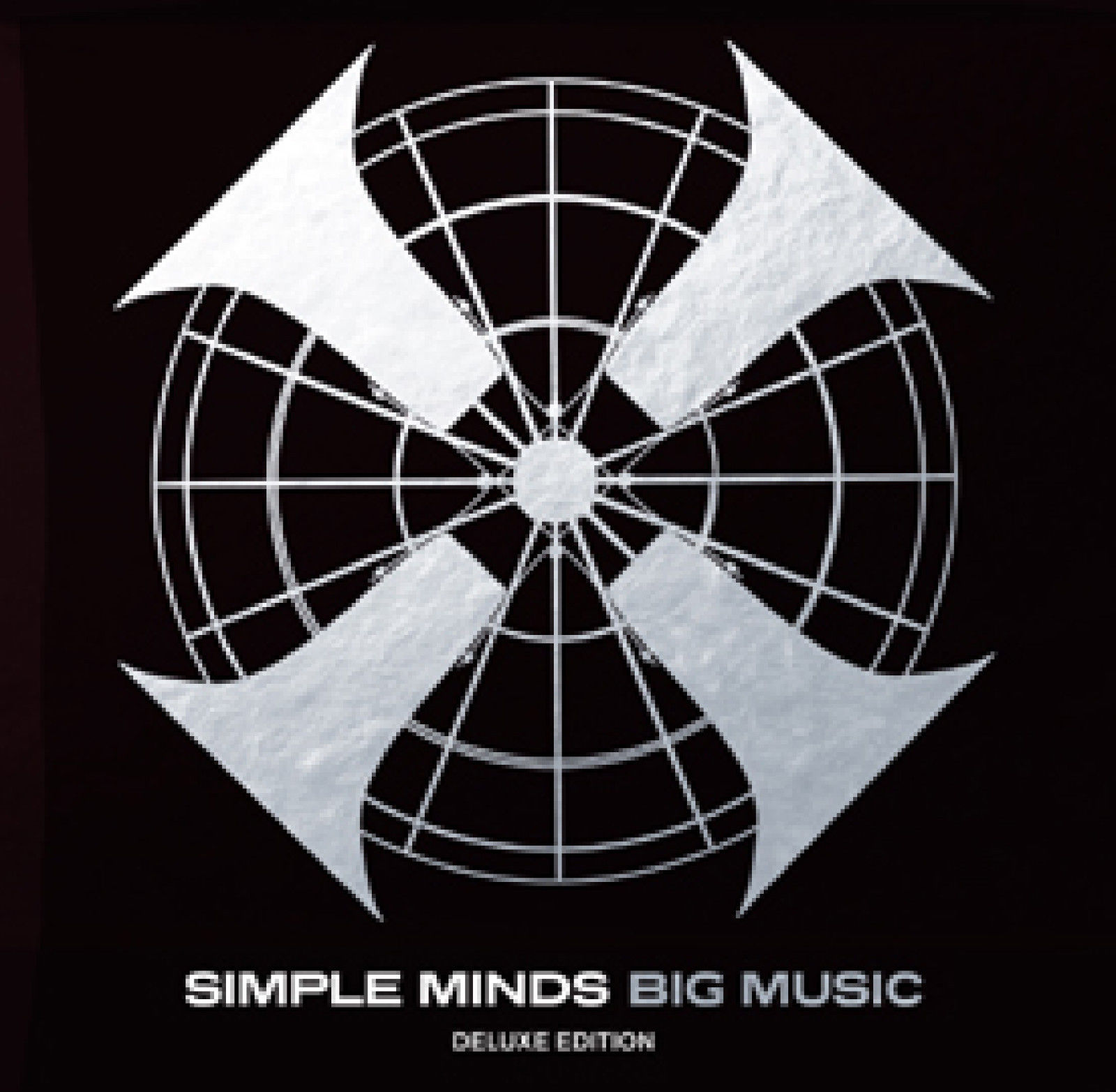 jaquettes3/Simple-Minds_Big-Music_Deluxe.jpg