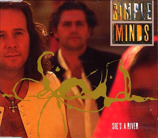jaquettes3/Simple-Minds_Shes-A-River_Single-5inches.jpg