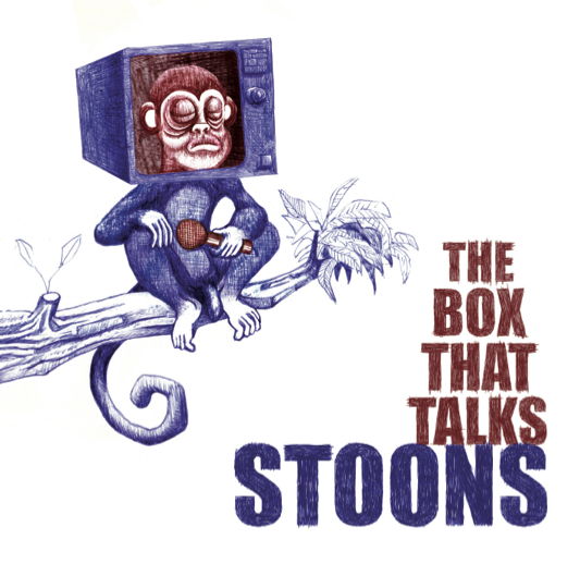 jaquettes3/Stoons_The-Bos-That-Talks.png