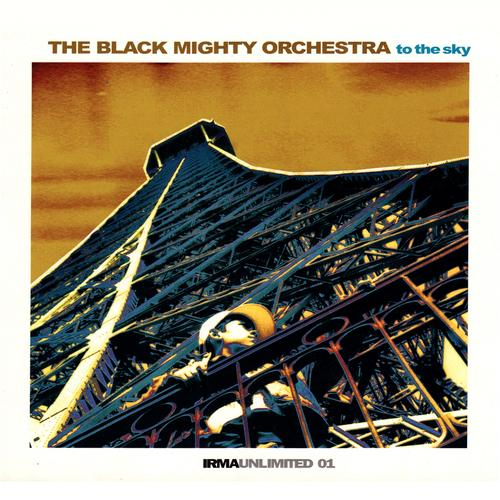 jaquettes3/The-Black-Mighty-Orchestra_To-The-Sky.jpg