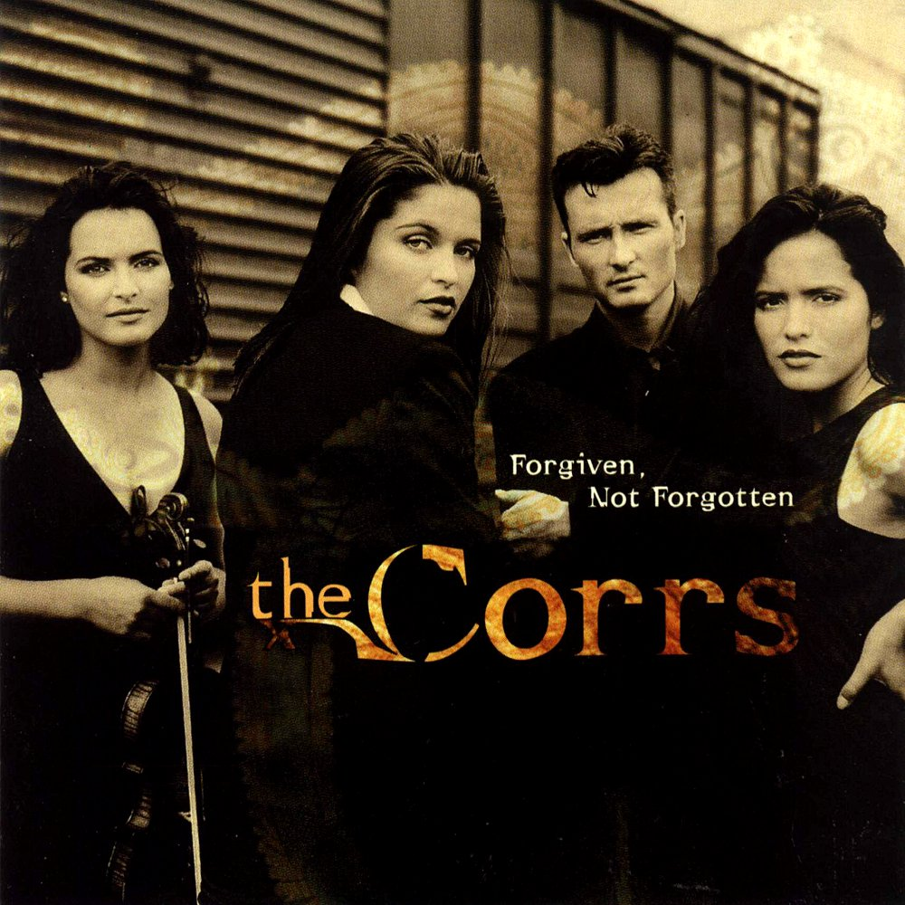 jaquettes3/The-Corrs_Forgiven-Not-Forgotten.jpg
