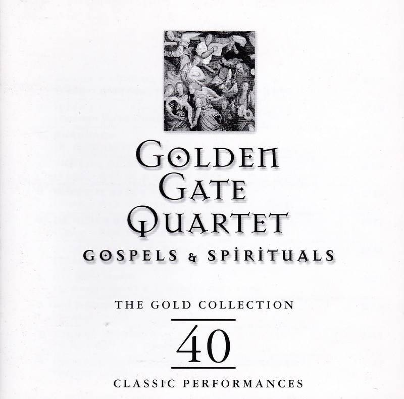 jaquettes3/The-Golden-Gate-Quartet_Gold-Collection_Gospels-and-Spirituals.jpg