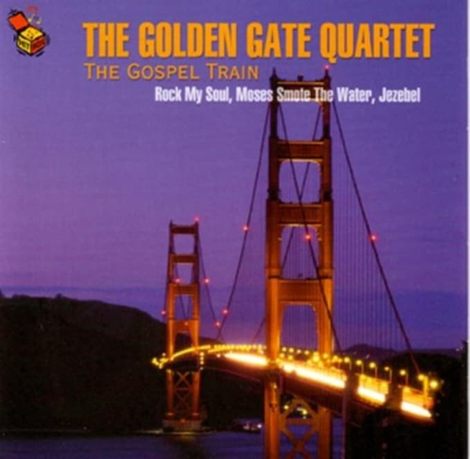 jaquettes3/The-Golden-Gate-Quartet_The-Gospel-Train.jpg