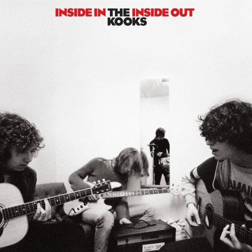 jaquettes3/The-Kooks_Inside-In-Inside-Out.jpg
