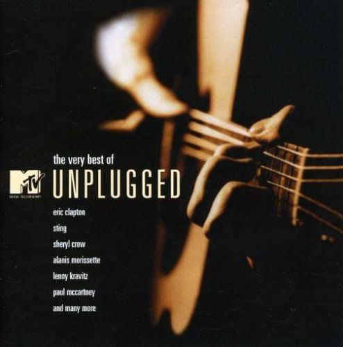 jaquettes3/The-Very-Best-Of-MTV-Unplugged_Vol-1.jpg