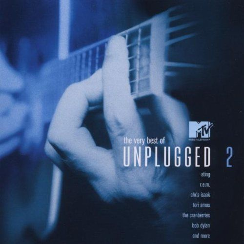 jaquettes3/The-Very-Best-Of-MTV-Unplugged_Vol-2.jpg