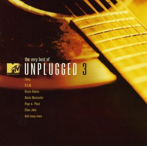 jaquettes3/The-Very-Best-Of-MTV-Unplugged_Vol-3.jpg