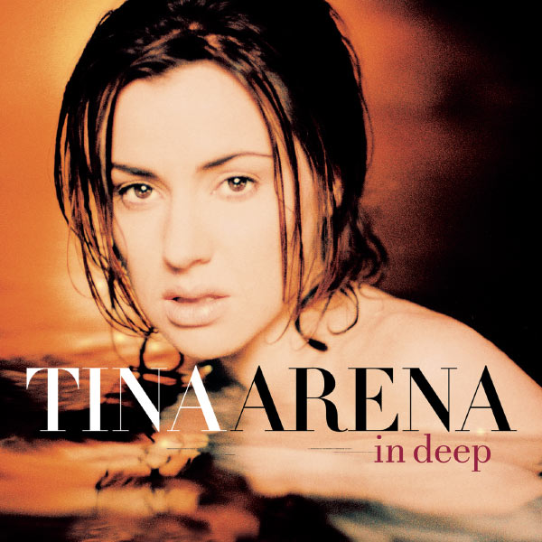 jaquettes3/Tina-Arena_In-Deep.jpg