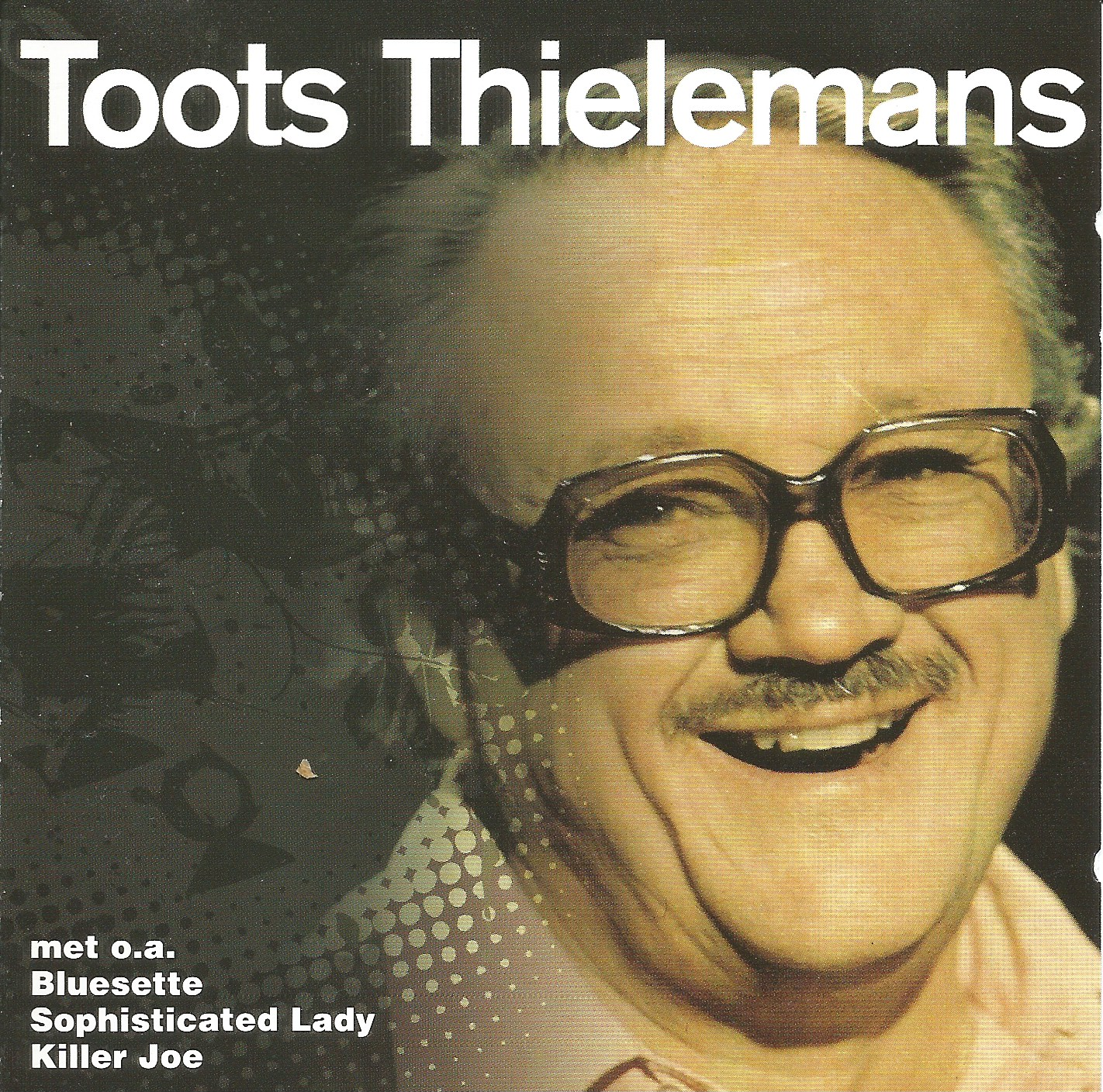 jaquettes3/Toots-Thielemans_Collections.jpeg