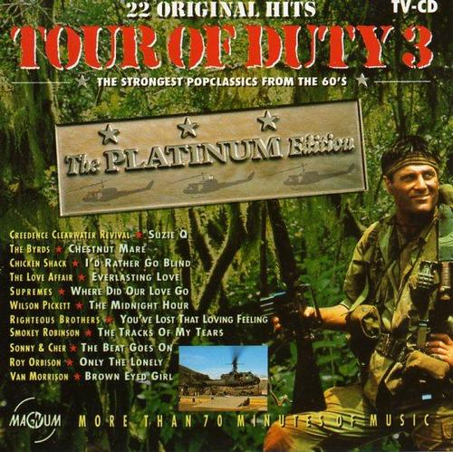jaquettes3/Tour-Of-Duty_3_The-Platinum-Edition.jpg