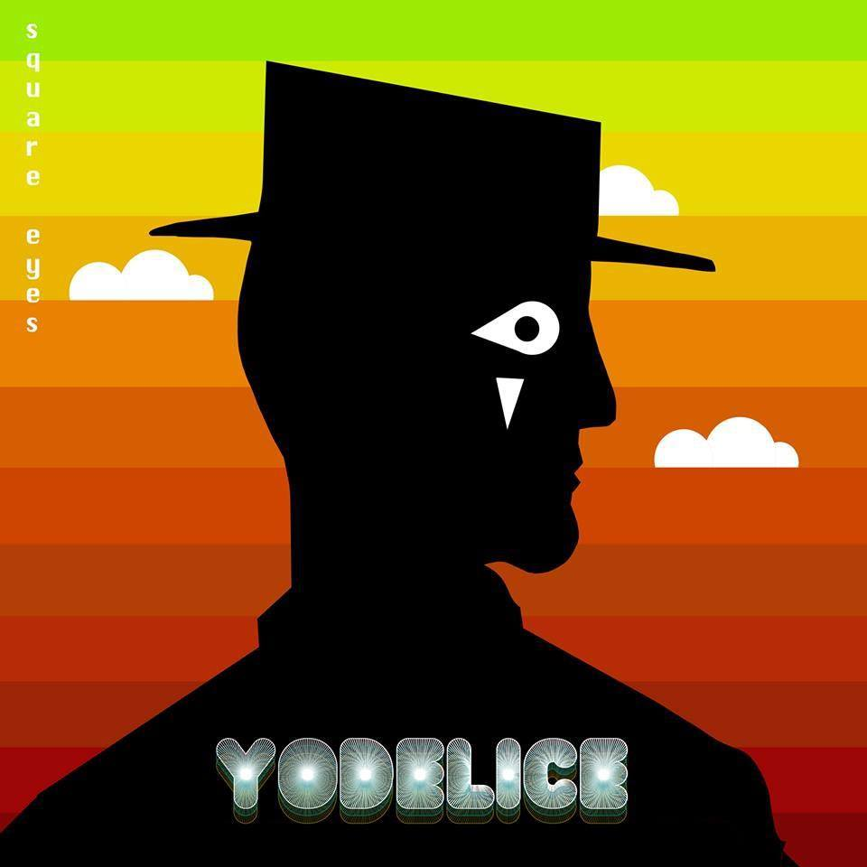 jaquettes3/Yodelice_Square-Eyes.jpg