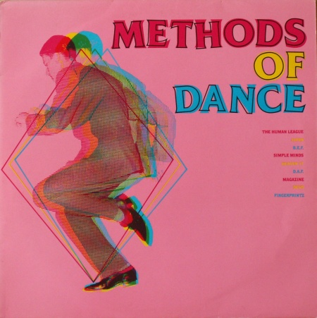 jaquettes3/methods-of-dance_1981.jpg