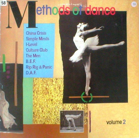 jaquettes3/methods-of-dance_vol-2.jpg