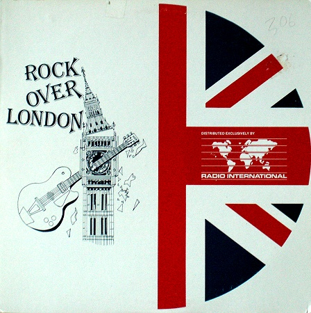 jaquettes3/rock-over-london.jpg