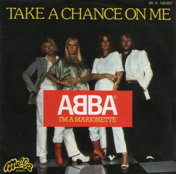 jaquettes4/ABBA_Take-A-Chance-On-Me.jpg