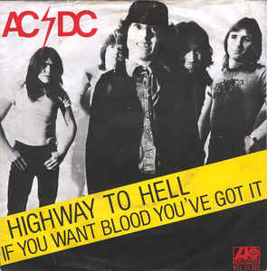jaquettes4/AC-DC_Highway-To-Hell_single_Atlantic.jpg