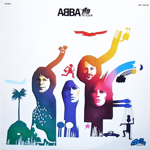jaquettes4/Abba_The-Album.jpg