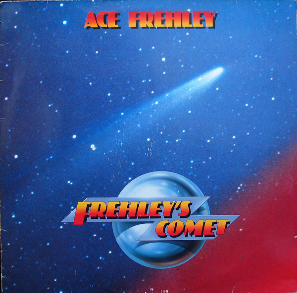 jaquettes4/Ace-Frehley_Frehleys-Comet.jpg