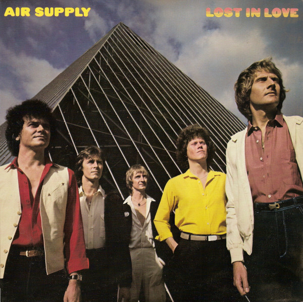 jaquettes4/Air-Supply_Lost-In-Love.jpg