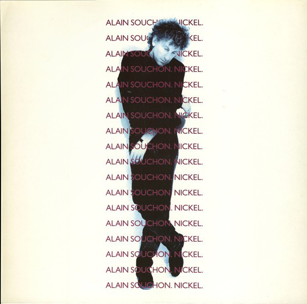 jaquettes4/Alain-Souchon_Nickel.jpg