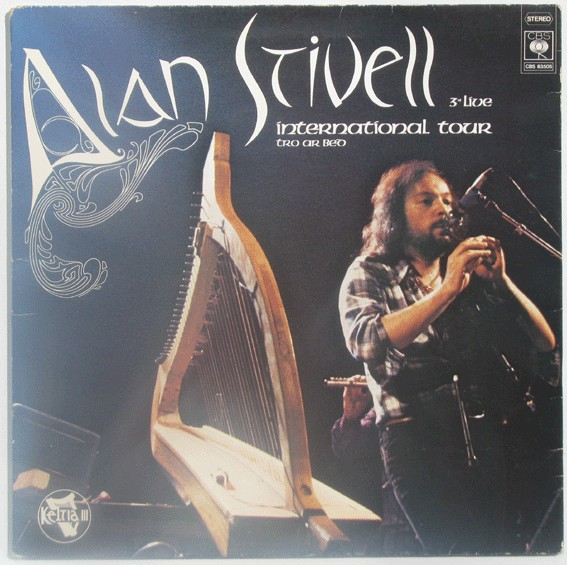 jaquettes4/Alan-Stivell_3rd-Live_International-Tour_Tro-Ar-Bed.jpg