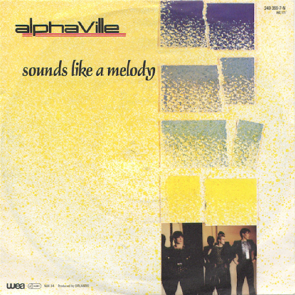 jaquettes4/Alphaville_Sounds-Like-A-Melody.jpg