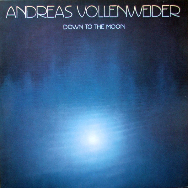 jaquettes4/Andreas-Vollenweider_Down-To-The-Moon.jpg