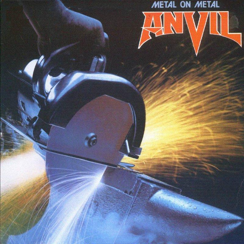 jaquettes4/Anvil_Metal-On-Metal.jpg