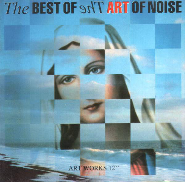 jaquettes4/Art-Of-Noise_The-Best-Of-Art-Of-Noise_Art-Works-12-inches.jpg